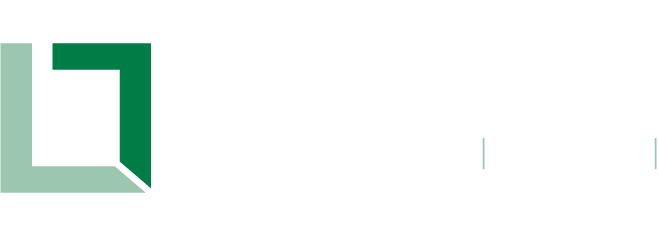 Labortest Pescara